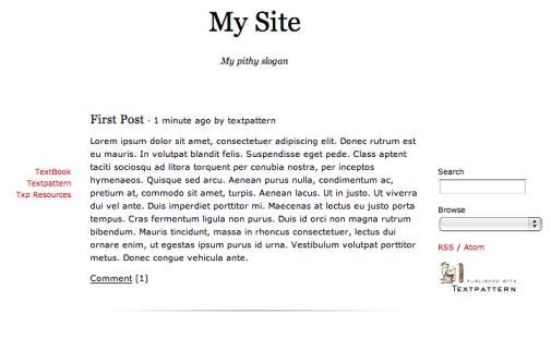 site_initial.jpg